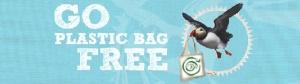 goplasticbagfree_banner
