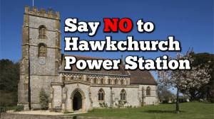 say-no-to-hawkchurch-gas-power-station