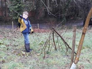 Pruning workshop Feb 2018 3